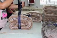 What is SEETEX? - a faux fur cushion manufacturer