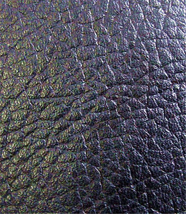 Elephant Pu Leather
