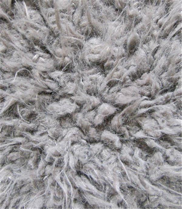 Lion Fleece Bonded Fabric