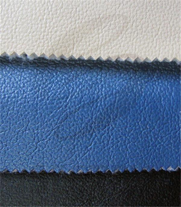 Sherpa Bonded Fabric