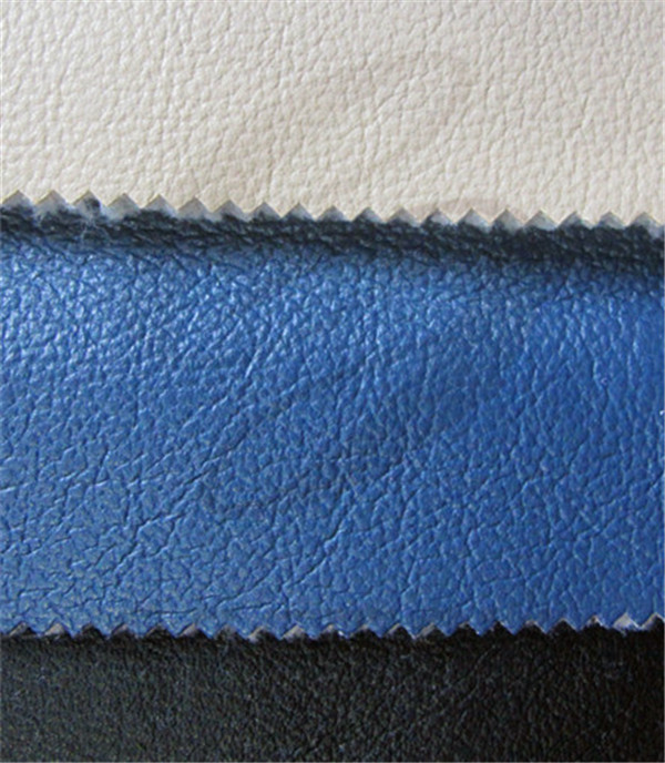 Sherpa Bonded Fabric
