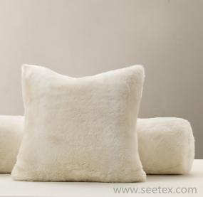 What roles does the cushion play?